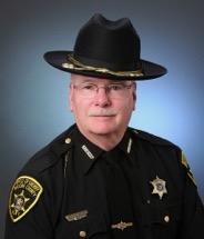 SDT Sheriff